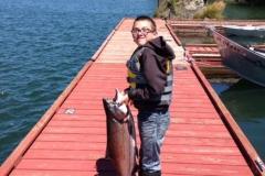 huge-fish